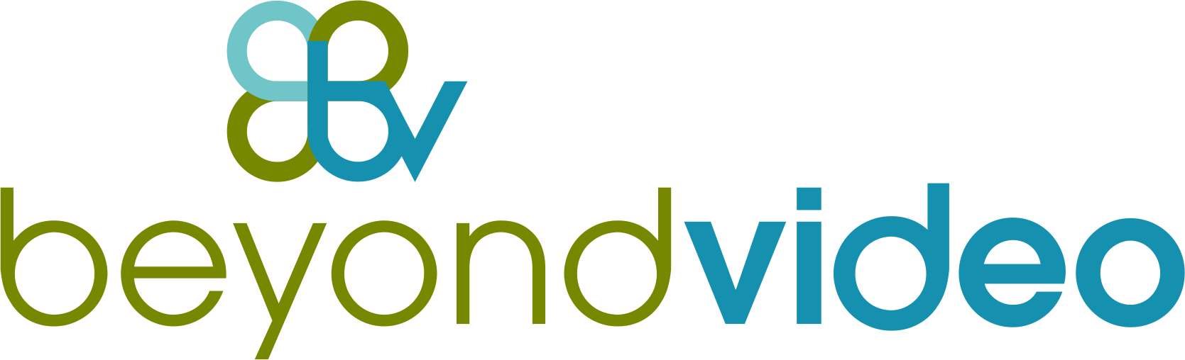 April Business of the Month: Beyond Video