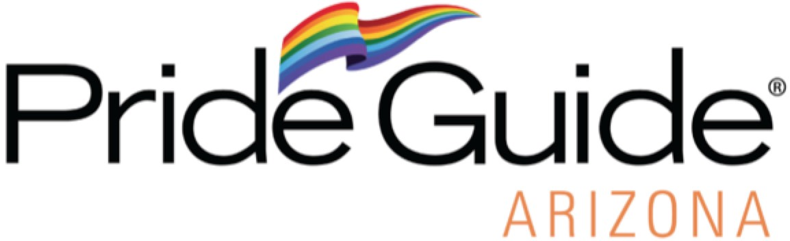 Pride Guide Arizona