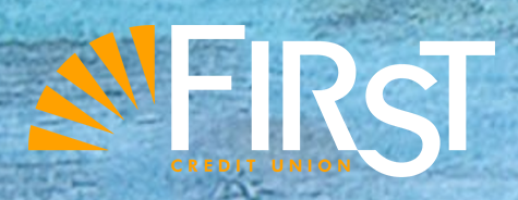 Holiday Party Sponsor: First Credit Union