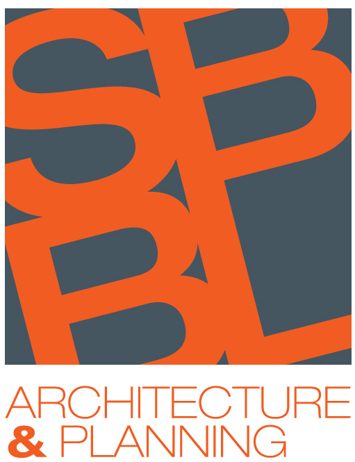 November Business of the Month:  SBBL Architecture & Planning, LLC
