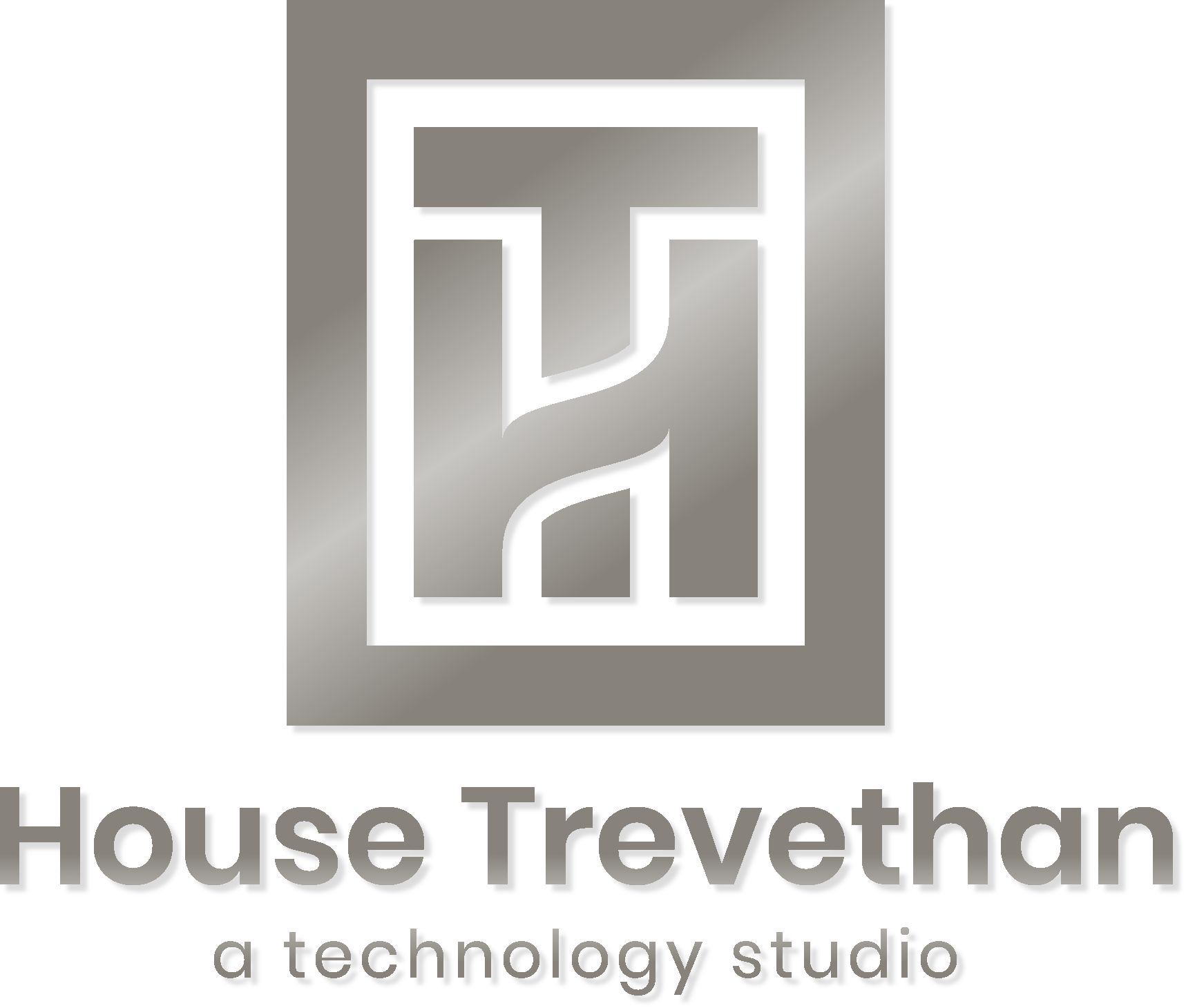 May Business of the Month: House Trevethan
