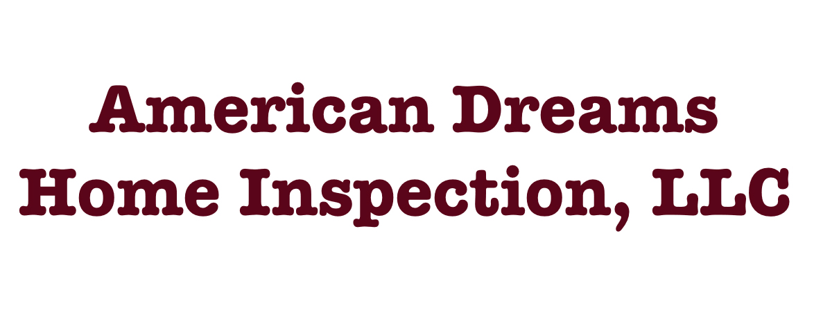 September Business of the Month: American Dreams Home Inspection, LLC