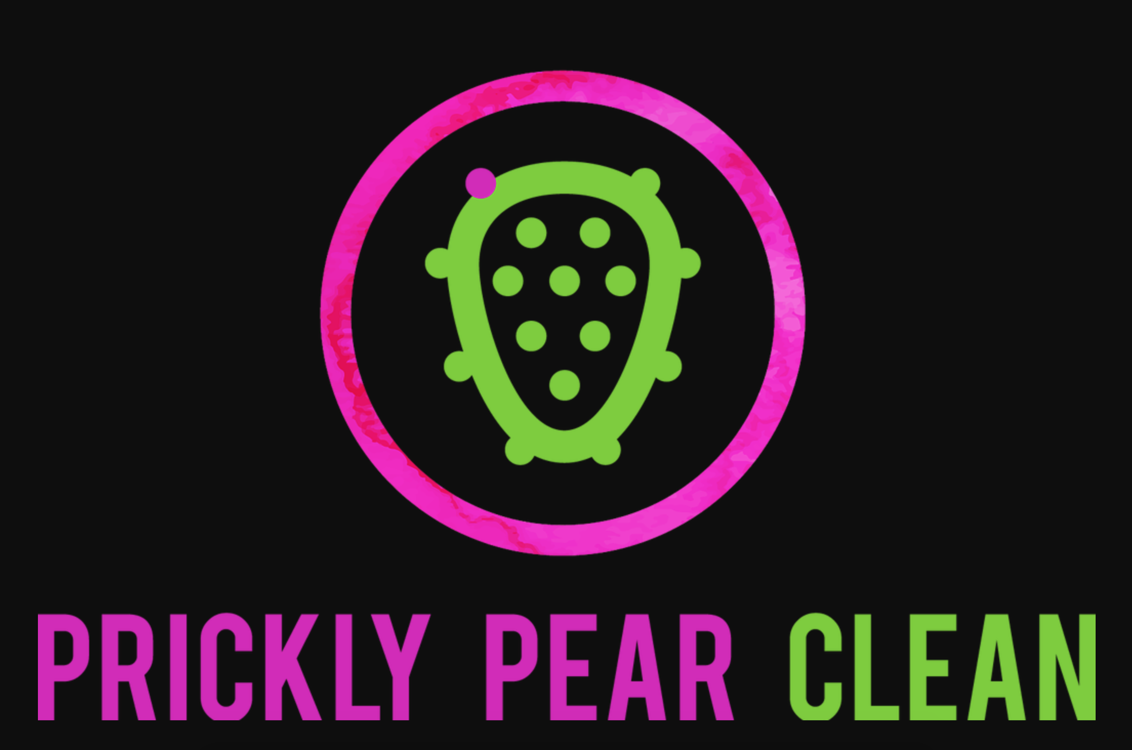 July Business of the Month: Prickly Pear Clean