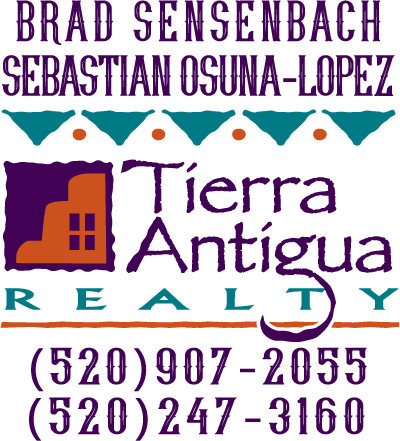 Out & About Host: Tierra Antigua Realty
