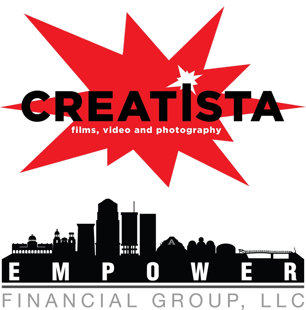 Out & About Hosts: Empower Financial Group & Creatista