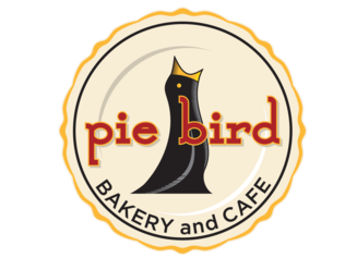 Out & About Host: Pie Bird Bakery & Cafe