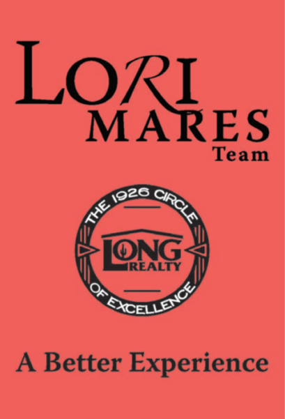 March Business of the Month: Jen Maiorany, Long Realty Lori Mares Team